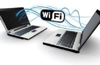 На площі Ринок до Дня незалежності підключать безкоштовний Wi-Fi