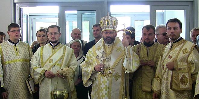 catholic uni_0