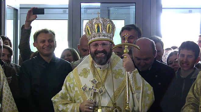 catholic uni_1
