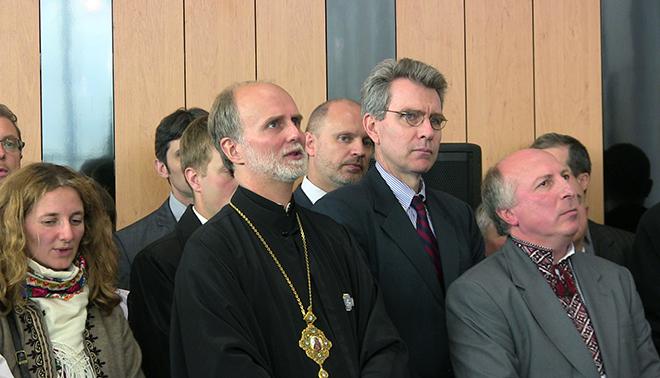 catholic uni_3