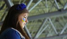 Матч Україна – Сан-Маріно очима блогера anderver