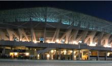 Після 9:0 над Сан-Марино Львів гуляв усю ніч