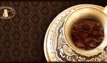 На каву до Львова – 2013