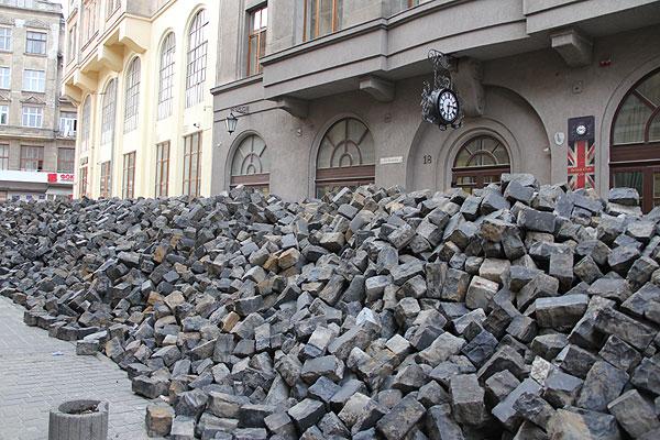trotuar_lviv_ua_remont
