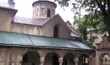Свято вулиці Вірменської